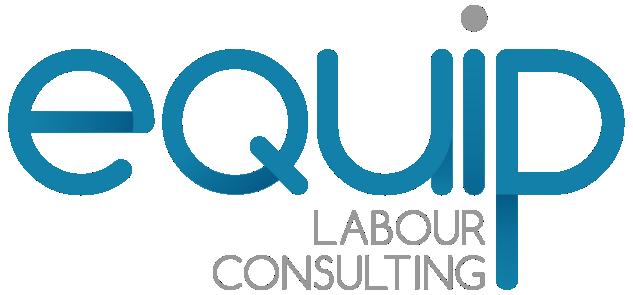 Equip Labour